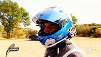 SENA 10C - Bluetooth 4.0 Stereo Headset mit integrierter Kamera für Motorräder - Produktdetails