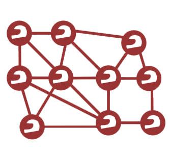 Sena 30K Adaptives Bluetooth Mesh-Netzwerk Kommunikationssystem - Besser verbunden als je zuvor