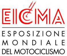 Besuchen Sie uns zur EICMA in Milano!