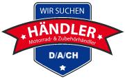 Bundesweit Motorrad- und Zubehörhändler für den Verkauf von SENA Produkten gesucht