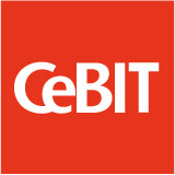 Visit us at the CeBIT Planet Reseller Hannover!
