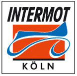 Visit us at the Intermot Cologne!