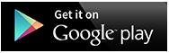Hier können Sie die SENA 20S Android App im Google Playstore herunterladen