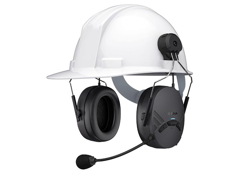 Sena SF-SERIE Bluetooth Kommunikationssystem für Jedermann - SF1, SF2 und SF4 Foto 3