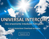 SENA Universal Intercom