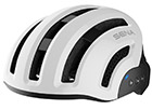 Sena X1 and X1 Pro cycling helmet with integrated Bluetooth and QHD video - photo 5