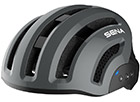 Sena X1 and X1 Pro cycling helmet with integrated Bluetooth and QHD video - photo 3