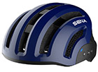 Sena X1 and X1 Pro cycling helmet with integrated Bluetooth and QHD video - photo 1