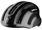 Sena X1 and X1 Pro cycling helmet with integrated Bluetooth and QHD video - photo 8