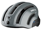 Sena X1 and X1 Pro cycling helmet with integrated Bluetooth and QHD video - photo 4