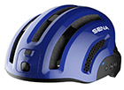 Sena X1 and X1 Pro cycling helmet with integrated Bluetooth and QHD video - photo 2