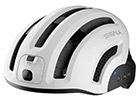 Sena X1 and X1 Pro cycling helmet with integrated Bluetooth and QHD video - photo 6