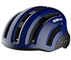 Sena X1 and X1 Pro cycling helmet with integrated Bluetooth and QHD video